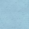 """Ткань для пэчворк (50x55см) 16442-66 из коллекции """"Le Jardin Parisien"""" """"Robert Kaufman""""(США)"""