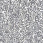 """Ткань для пэчворк (50x55см) 16963-199 из коллекции """"Mayfield"""" """"Robert Kaufman""""(США)"""