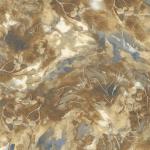 """Ткань для пэчворк (50x55см) 16635-268 из коллекции """"North America Wildlife"""" """"Robert Kaufman""""(США)"""