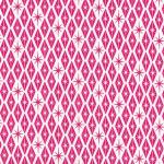 "Ткань для пэчворк (50x55см) 17458-10 из коллекции ""Palm Canyon"" ""Robert Kaufman""(США)"