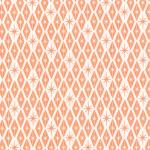 "Ткань для пэчворк (50x55см) 17458-143 из коллекции ""Palm Canyon"" ""Robert Kaufman""(США)"