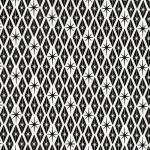 "Ткань для пэчворк (50x55см) 17458-2 из коллекции ""Palm Canyon"" ""Robert Kaufman""(США)"