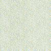 """Ткань для пэчворк (50x55см) 6100D42-2 из коллекции """"Sevenberry petite fleurs"""" """"Robert Kaufman""""(США)"""
