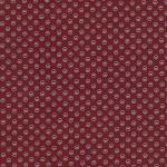 "Ткань для пэчворк (50x55см) 82052D1-3 из коллекции ""Sevenberry petite foulard"" ""Robert Kaufman""(США)"