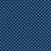 "Ткань для пэчворк (50x55см) 82052D1-4 из коллекции ""Sevenberry petite foulard"" ""Robert Kaufman""(США)"