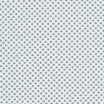 "Ткань для пэчворк (50x55см) 82052D2-3 из коллекции ""Sevenberry petite foulard"" ""Robert Kaufman""(США)"