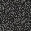 """Ткань для пэчворк (50x55см) 6113D1-2 из коллекции """"Sevenberry petite garden"""" """"Robert Kaufman""""(США)"""