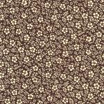 """Ткань для пэчворк (50x55см) 6113D3-4 из коллекции """"Sevenberry petite garden"""" """"Robert Kaufman""""(США)"""