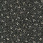 """Ткань для пэчворк (50x55см) 6131D1-5 из коллекции """"Sevenberry petite garden"""" """"Robert Kaufman""""(США)"""