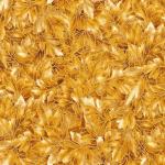 """Ткань для пэчворк (50x55см) 16749-16 из коллекции """"Оттенки сезона"""" """"Robert Kaufman""""(США)"""