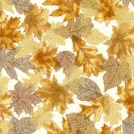 """Ткань для пэчворк (50x55см) 16751-16 из коллекции """"Оттенки сезона"""" """"Robert Kaufman""""(США)"""