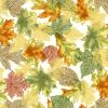 """Ткань для пэчворк (50x55см) 16751-191 из коллекции """"Оттенки сезона"""" """"Robert Kaufman""""(США)"""