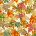 """Ткань для пэчворк (50x55см) 16751-196 из коллекции """"Оттенки сезона"""" """"Robert Kaufman""""(США)"""