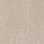 """Ткань для пэчворк (50x55см) 17027-293 из коллекции """"Shimmer on"""" """"Robert Kaufman""""(США)"""