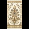 "Ткань для пэчворк (60x110см) 16282-200 из коллекции ""Valley of the kings"" ""Robert Kaufman""(США)"