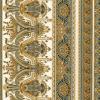 "Ткань для пэчворк (50x55см) 16285-200 из коллекции ""Valley of the kings"" ""Robert Kaufman""(США)"