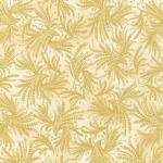 "Ткань для пэчворк (50x55см) 16287-14 из коллекции ""Valley of the kings"" ""Robert Kaufman""(США)"