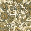 "Ткань для пэчворк (50x55см) 16288-200 из коллекции ""Valley of the kings"" ""Robert Kaufman""(США)"