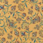 "Ткань для пэчворк (50x55см) 16289-133 из коллекции ""Valley of the kings"" ""Robert Kaufman""(США)"