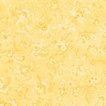 """Ткань для пэчворк (50x55см) 16898-129 из коллекции """"Victoria gardens"""" """"Robert Kaufman""""(США)"""