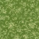 """Ткань для пэчворк (50x55см) 16898-43 из коллекции """"Victoria gardens"""" """"Robert Kaufman""""(США)"""
