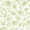 """Ткань для пэчворк (50x55см) 16898-7 из коллекции """"Victoria gardens"""" """"Robert Kaufman""""(США)"""