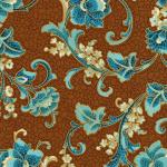"Ткань для пэчворк (50x55см) 17050-163 из коллекции ""Villa Romana"" ""Robert Kaufman""(США)"