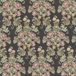 "Ткань для пэчворк (50x55см) 17051-184 из коллекции ""Villa Romana"" ""Robert Kaufman""(США)"