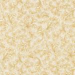 "Ткань для пэчворк (50x55см) 17053-15 из коллекции ""Villa Romana"" ""Robert Kaufman""(США)"