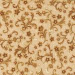 "Ткань для пэчворк (50x55см) 17053-163 из коллекции ""Villa Romana"" ""Robert Kaufman""(США)"
