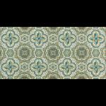 "Ткань для пэчворк (50x55см) 17055-15 из коллекции ""Villa Romana"" ""Robert Kaufman""(США)"