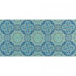 "Ткань для пэчворк (50x55см) 17055-4 из коллекции ""Villa Romana"" ""Robert Kaufman""(США)"