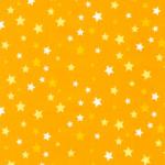 "Ткань фланель (100x110см) 17893-5 из коллекции ""Welcome Baby Flannel"" ""Robert Kaufman""(США)"