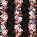 """Ткань для пэчворк (50x55см) 17108-199 из коллекции """"Wexford Garden"""" """"Robert Kaufman""""(США)"""