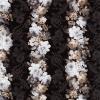 """Ткань для пэчворк (50x55см) 17108-2 из коллекции """"Wexford Garden"""" """"Robert Kaufman""""(США)"""