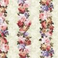 """Ткань для пэчворк (50x55см) 17108-238 из коллекции """"Wexford Garden"""" """"Robert Kaufman""""(США)"""