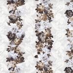 """Ткань для пэчворк (50x55см) 17108-83 из коллекции """"Wexford Garden"""" """"Robert Kaufman""""(США)"""