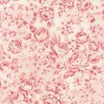 """Ткань для пэчворк (50x55см) 17109-97 из коллекции """"Wexford Garden"""" """"Robert Kaufman""""(США)"""