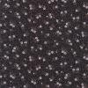 """Ткань для пэчворк (50x55см) 17110-184 из коллекции """"Wexford Garden"""" """"Robert Kaufman""""(США)"""