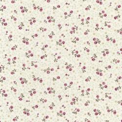 """Ткань для пэчворк (50x55см) 17110-238 из коллекции """"Wexford Garden"""" """"Robert Kaufman""""(США)"""
