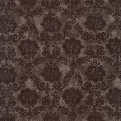 """Ткань для пэчворк (50x55см) 17111-160 из коллекции """"Wexford Garden"""" """"Robert Kaufman""""(США)"""