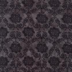 """Ткань для пэчворк (50x55см) 17111-184 из коллекции """"Wexford Garden"""" """"Robert Kaufman""""(США)"""