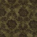 """Ткань для пэчворк (50x55см) 17111-7 из коллекции """"Wexford Garden"""" """"Robert Kaufman""""(США)"""