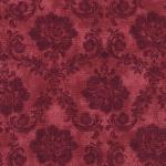 """Ткань для пэчворк (50x55см) 17111-97 из коллекции """"Wexford Garden"""" """"Robert Kaufman""""(США)"""