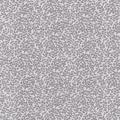 """Ткань для пэчворк (50x55см) 17112-12 из коллекции """"Wexford Garden"""" """"Robert Kaufman""""(США)"""