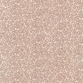 """Ткань для пэчворк (50x55см) 17112-160 из коллекции """"Wexford Garden"""" """"Robert Kaufman""""(США)"""