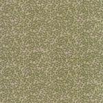 """Ткань для пэчворк (50x55см) 17112-7 из коллекции """"Wexford Garden"""" """"Robert Kaufman""""(США)"""