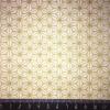 """Ткань для пэчворк (50x55см) 13690-84 из коллекции """"Winters Grandeur"""" """"Robert Kaufman""""(США)"""