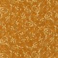 """Ткань для пэчворк (50x55см) 15887-133 из коллекции """"Winters Grandeur"""" """"Robert Kaufman""""(США)"""