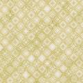 """Ткань для пэчворк (50x55см) 15889-14 из коллекции """"Winters Grandeur"""" """"Robert Kaufman""""(США)"""
